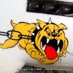 Dogfighter - Multiplex