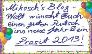 prosit 2013-640