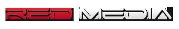 redmedia logo