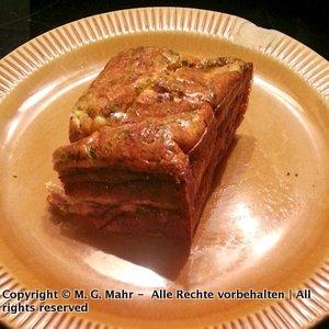 Tortilla à la Mahr2