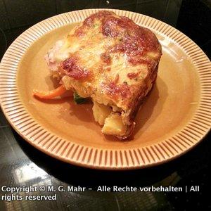 Tortilla0