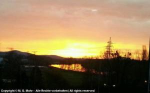 Sonnenaufgang 16.04.2013_809x503
