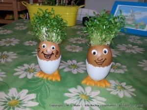 Eier-Männchen2