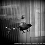 Hubschrauber1