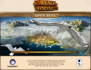 Anno-Online-Meerjungfrau-Welt-1