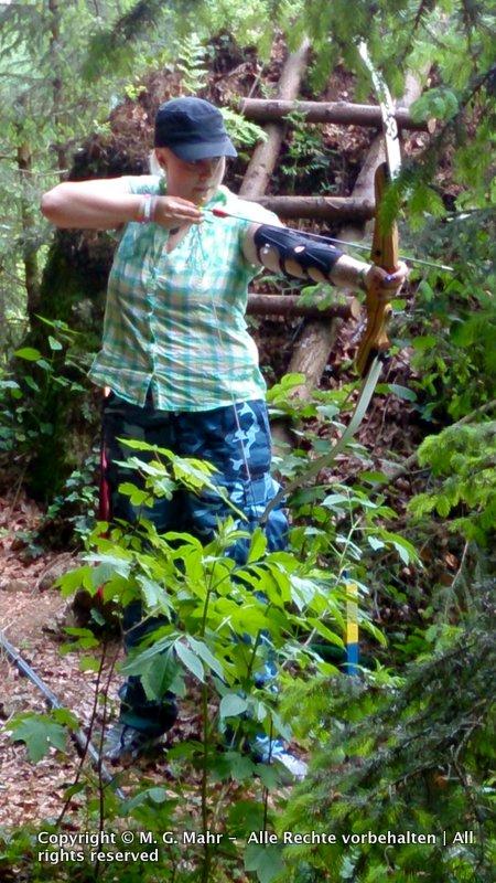 Bogenschießen-mit-SarahMike-19.05.201311-002