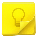 Google_Keep_icon