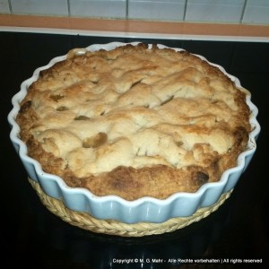 Peaches Pie 2
