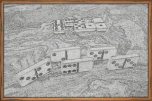 Domino 2.jpg
