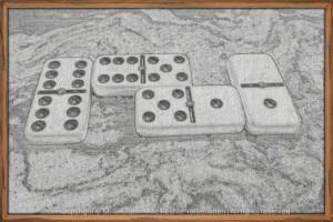 Domino 3.jpg
