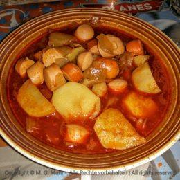 Kartoffelgulasch.jpg